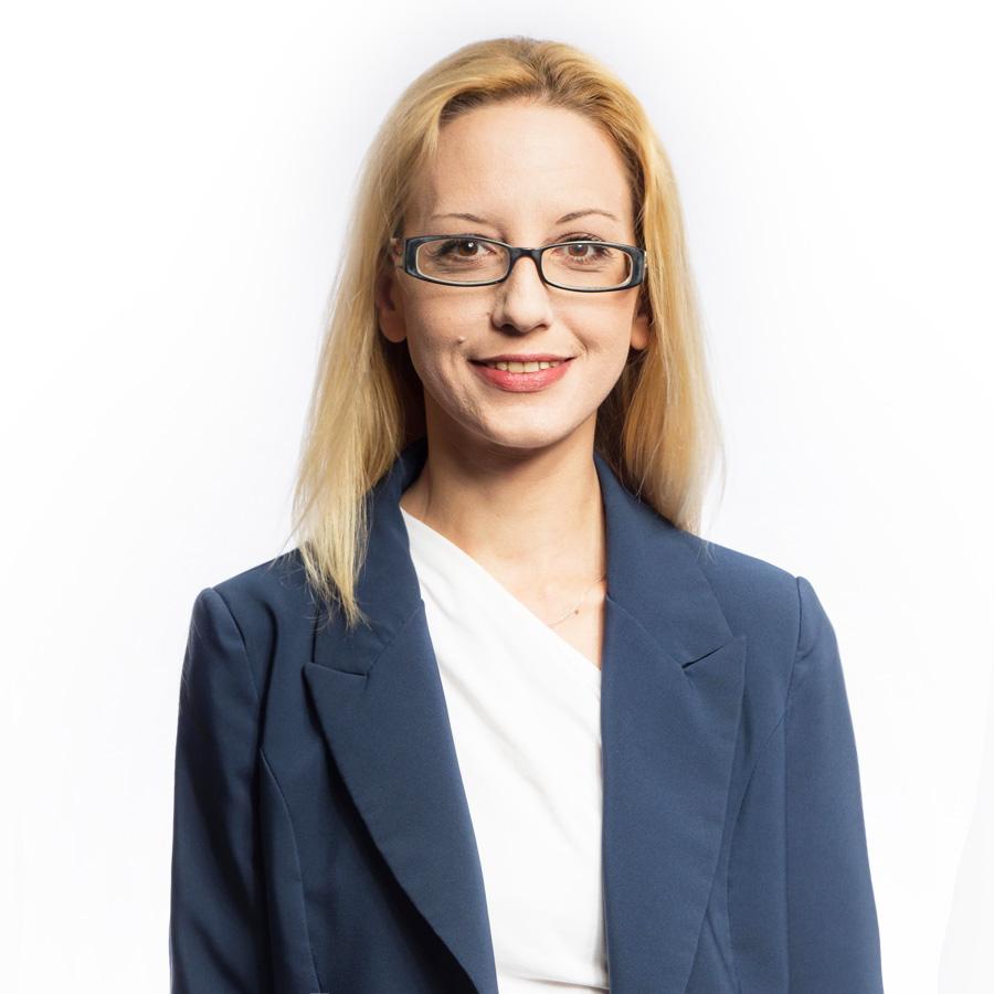 Μαρία Δημοπούλου